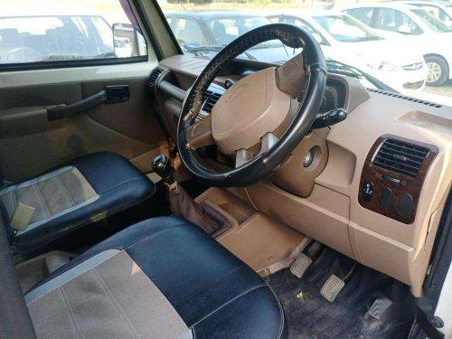 Mahindra Bolero SLX 2017 MT for sale in Chandigarh