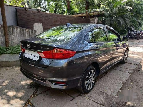 Used 2019 Honda City MT for sale in Pune