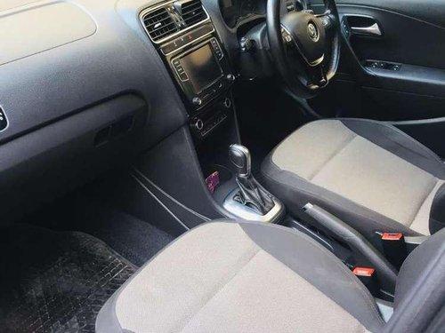 2018 Volkswagen Polo GT TSI MT for sale in Pune