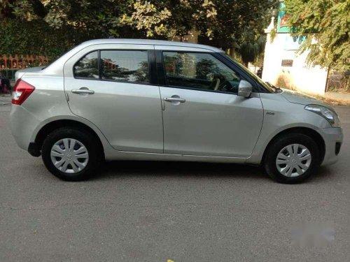 Used 2012 Maruti Suzuki Swift Dzire MT for sale in Amritsar