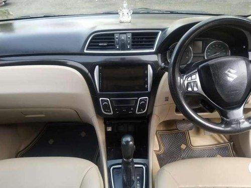 2016 Maruti Suzuki Ciaz MT for sale in Pune