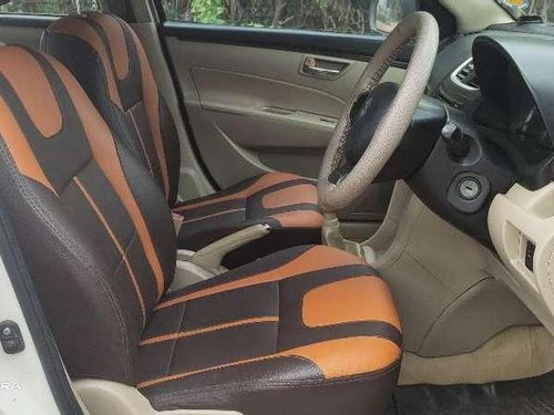 2014 Maruti Suzuki Swift Dzire MT for sale in Dindigul