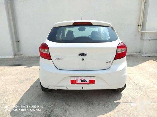 Ford Figo 2017 MT for sale in Nagar