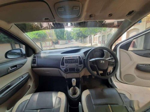 2014 Hyundai i20 Sportz 1.4 CRDi MT in Rajkot