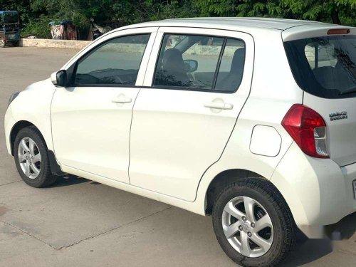 Used 2016 Maruti Suzuki Celerio ZXI MT for sale in Gurgaon