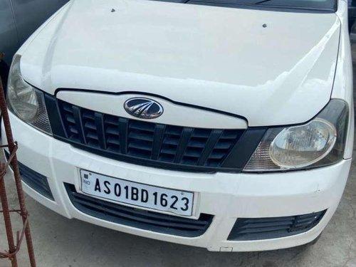 Used Mahindra Quanto C8 2014 MT for sale in Guwahati