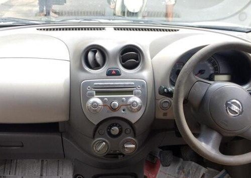 2011 Nissan Micra Diesel MT for sale in Bangalore