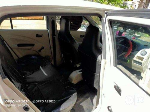 2019 Maruti Suzuki Celerio MT for sale in Chennai