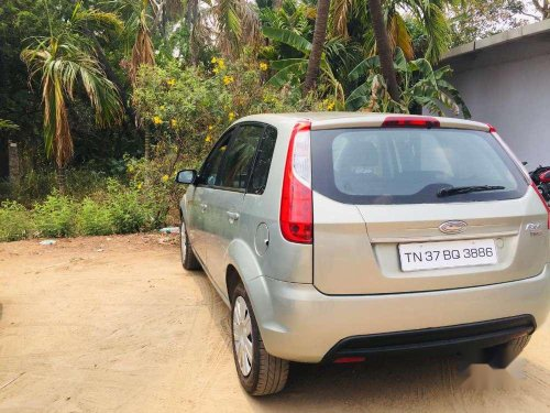 2011 Ford Figo MT for sale in Coimbatore