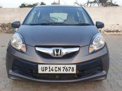 Honda Brio 2015 MT for sale in Ghaziabad