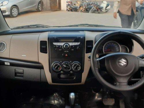 2017 Maruti Suzuki Wagon R MT for sale in Jaipur