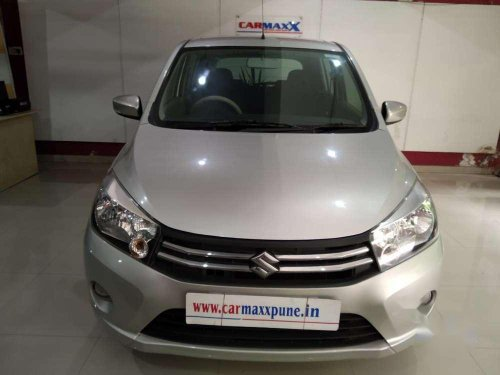 2018 Maruti Suzuki Celerio ZXI MT for sale in Pune