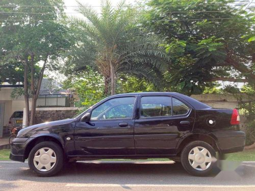 2007 Ford Ikon 1.3 Flair MT for sale in Chennai