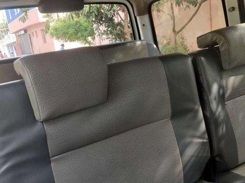 Used 2013 Maruti Suzuki Eeco MT for sale in Coimbatore