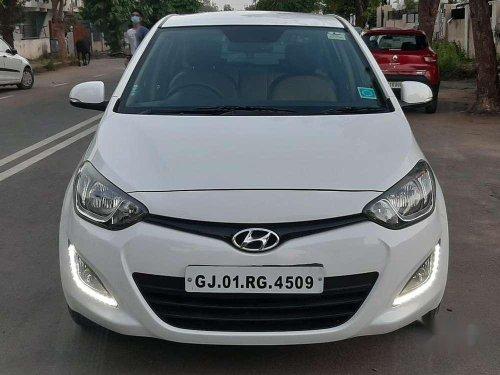 Hyundai i20 Asta 1.4 CRDi 2014 MT for sale in Ahmedabad