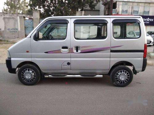 2015 Maruti Suzuki Eeco MT for sale in Ghaziabad