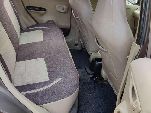 2014 Honda Brio MT for sale in Karnal