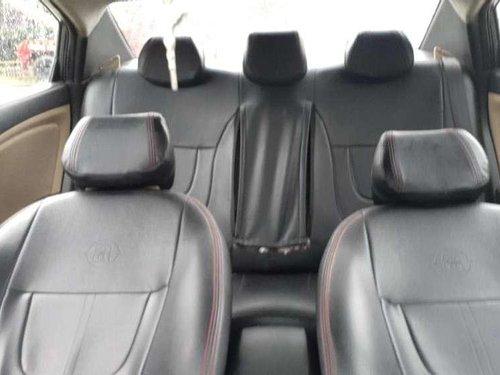 Used 2012 Hyundai Verna 1.6 VTVT SX MT in Kalpetta