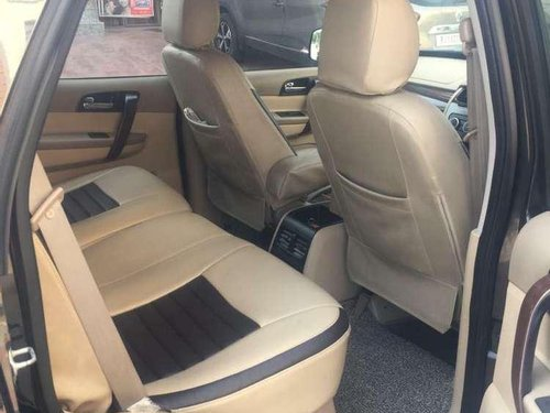 Used Tata Safari Storme VX 2014 MT for sale in Jaipur