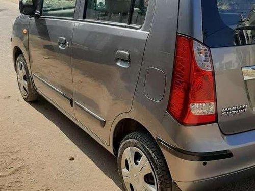 Maruti Suzuki Wagon R 1.0 VXi, 2018, Petrol MT in Jaipur