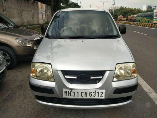 2006 Hyundai Santro Xing GL MT for sale in Nagpur