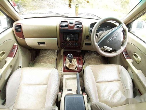 Used 2013 Force Motors Force One MT for sale in Pune