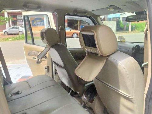 2010 Mahindra Scorpio VLX MT for sale in Palai