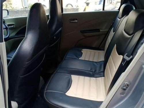 2014 Maruti Suzuki Celerio VXi CNG MT in Thane