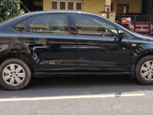 Used Volkswagen Vento 2012 MT for sale in Nagar