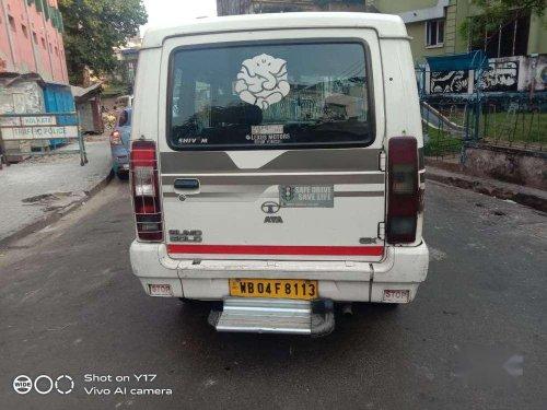 2013 Tata Sumo EX BS IV MT for sale in Kolkata