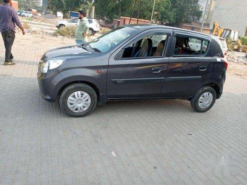 Used 2013 Maruti Suzuki Alto MT for sale in Gurgaon