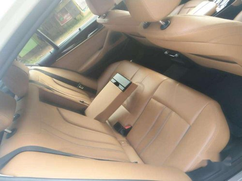 Used 2018 BMW 5 Series AT for sale in Edapal