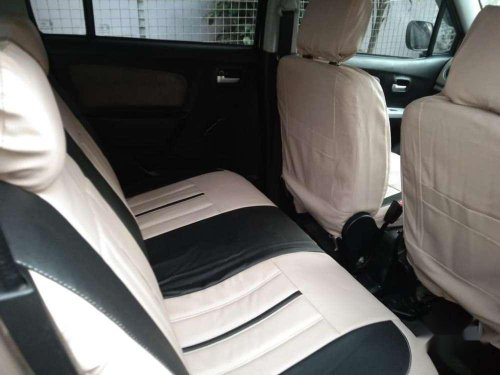 2014 Maruti Suzuki Wagon R LXI MT for sale in Nagpur-2