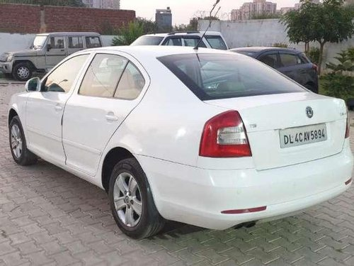 Used 2011 Skoda Laura MT for sale in Ghaziabad
