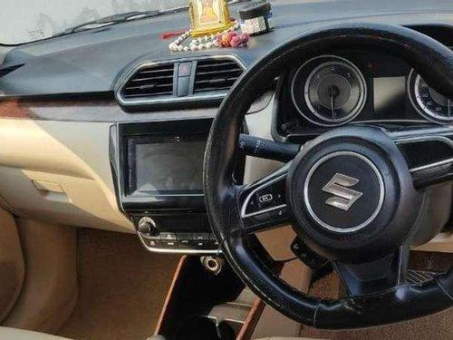 2018 Maruti Suzuki Swift Dzire MT for sale in Faizabad