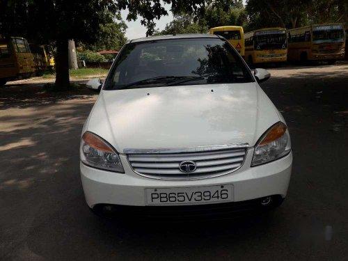 2012 Tata Indigo eCS LX (TDI) BS-III MT in Chandigarh