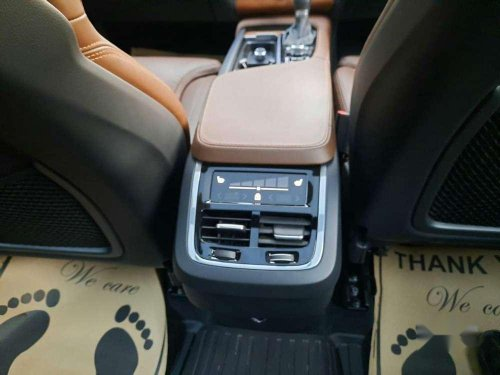 Used 2019 Volvo XC90 AT for sale in Noida