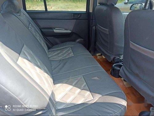 2005 Hyundai Getz GLS MT for sale in Tiruppur