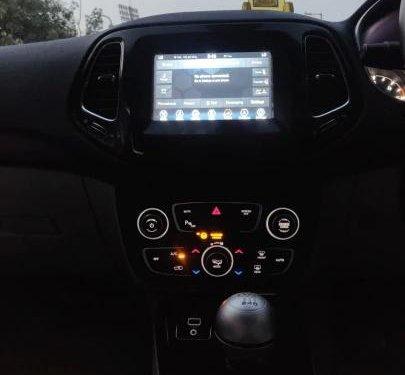 2019 Jeep Compass 2.0 Limited MT in New Delhi
