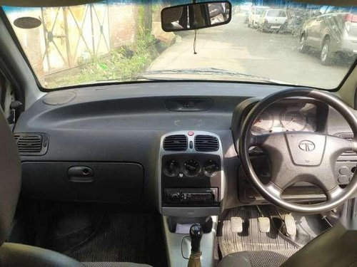 2009 Tata Indica LEI MT for sale in Saharanpur-0