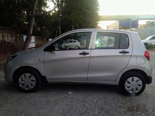 Used Maruti Suzuki Celerio VXI 2015 MT for sale in Gurgaon