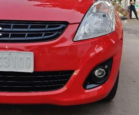 Used 2014 Maruti Suzuki Swift Dzire MT for sale in Ahmedabad