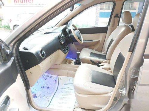 Chevrolet Enjoy 1.3 LS 8 STR, 2013, Petrol MT in Chennai