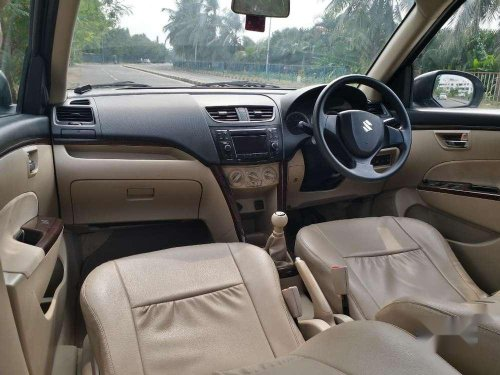 2013 Maruti Suzuki Swift Dzire MT for sale in Goregaon-1