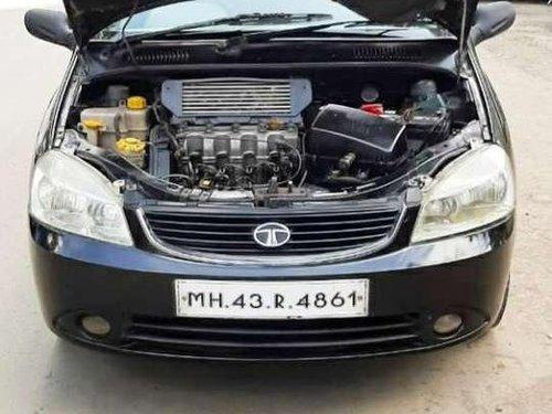 Used 2007 Tata Indigo CS MT for sale in Mumbai