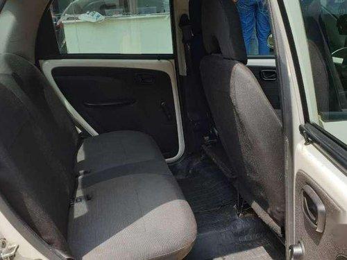 Used 2013 Tata Nano CX MT for sale in Aluva