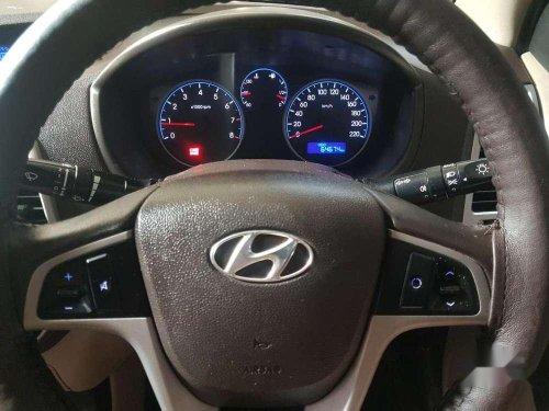 Used 2011 Hyundai i20 Sportz 1.2 MT for sale in Koregaon