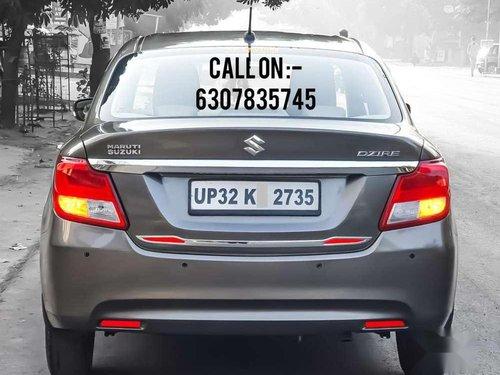 2019 Maruti Suzuki Swift Dzire MT for sale in Lucknow