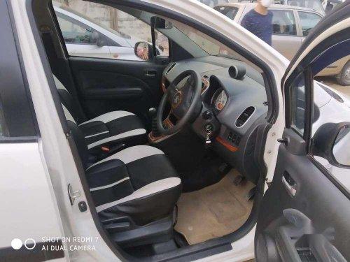Used 2012 Maruti Suzuki Ritz MT for sale in Hyderabad