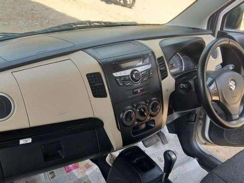 2018 Maruti Suzuki Wagon R VXI MT for sale in Gurgaon